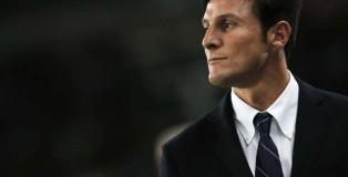 Zanetti-Inter