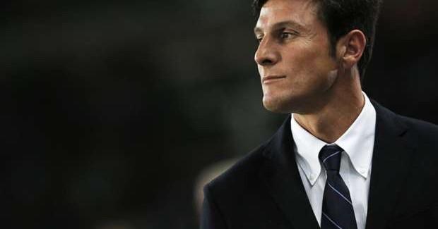 """Zanetti: """"Icardi nuk do të shkojë në Rio, Sunning nuk do. Alario? Jo tani. E ardhmja ime…"""""""