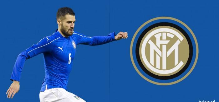"""VIDEO – Candreva: """"Forza Inter. Nje emocion i jashtezakonshem. Fusha do e tregoje…"""""""