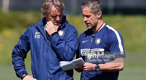 "Mancini: ""Ju kam kerkuar djemve te mos sforcohen""."