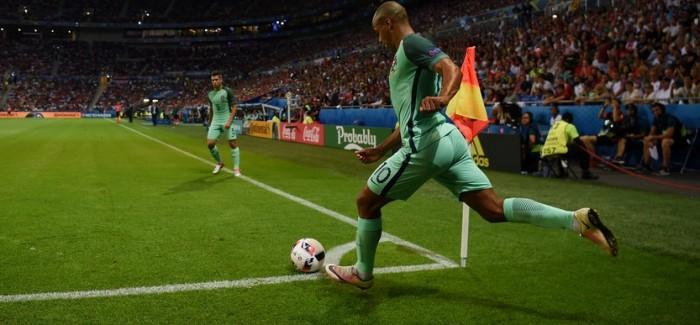 Joao Mario, Interi po e tenton serisht: ja ideja per te kenaqur Sportingun!