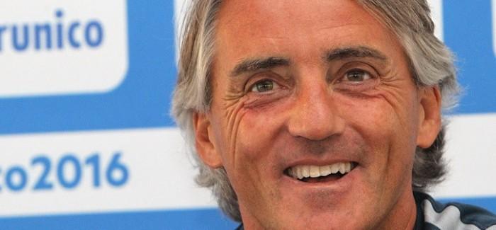 Gazzetta – Ja cfare deshiron Mancini nga drejtuesit e Interit