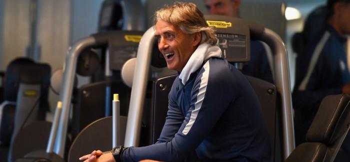 Mancini – Tohir ne mosmarveshje. Manjati nuk eshte i bindur nga rezultatet e parasezonit dhe telefonon perseri De Boer…