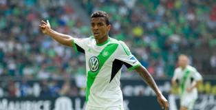 Luiz-Gustavo-Wolfsburg