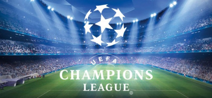 Gazzetta – Championsi i ri, ja si do te ndryshoje gjithcka: nese kualifikohet Interi, shume lajme te mira!