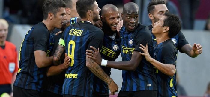 Gazzetta – Inter kualitativ, por peng i kohes. Banega mund te jete surpriza e bukur e ketij sezoni…