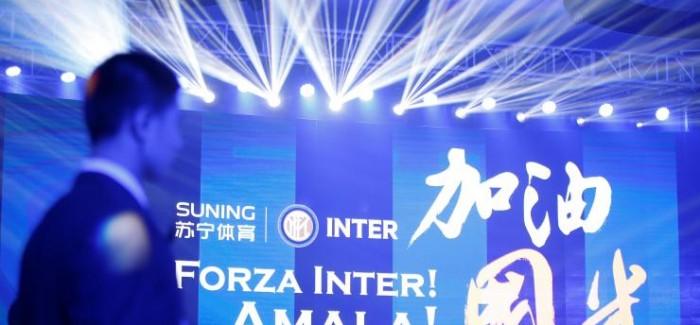 Te ardhurat ne Serie A: Interi ne vendin e pare per marketing. Tek te tjerat dominon…