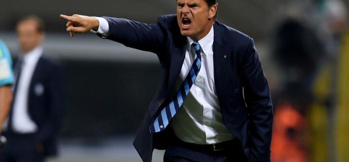 Preview Empoli-Inter, De Boer beson tek Kondo per te zevendesuar Banega. Perisic dhe Gabigol…