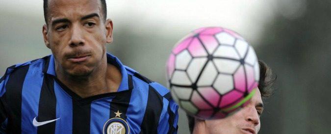 Inter zvogelon skuadren: pas Miangue-Cagliari gati edhe 4 largime te tjera? Ja te gjithe skenaret!