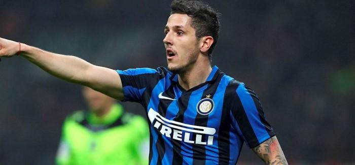 CdS – Jovetic largohet: Milan ofron Poli, eshte edhe Bundesliga,Wolfsburg e Fiore…