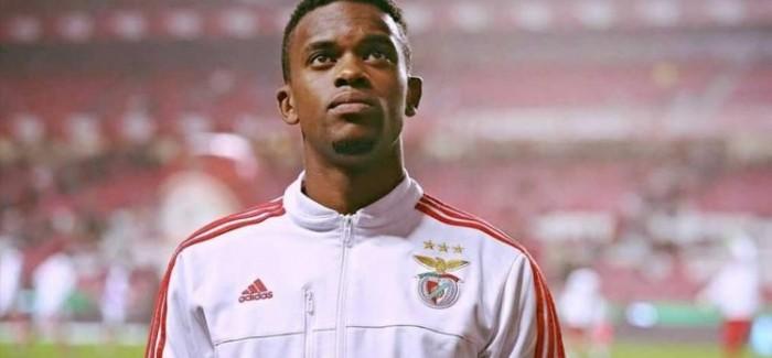 SportMediaset – Skaut te Interit ne Da Luz: vezhgohen Semedo dhe Lindelof