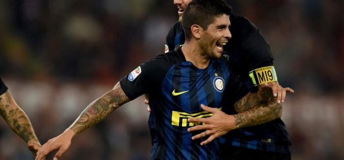 Inter-Cagliari, shume pak dyshime per De Boer: Ne mbrojtje do te luaje…