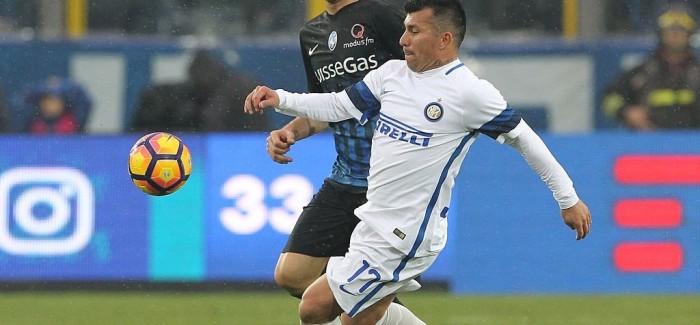 Medel, gjykata sportive konfirmon denimin me 3 ndeshje dhe Interi e gjobit…