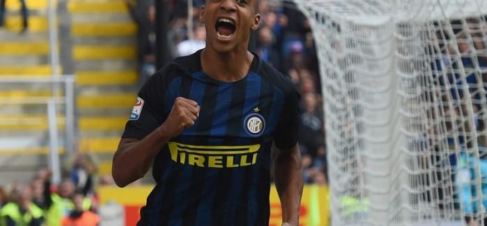 Inter drejt Crotones: Joao Mario ne vend te Gagliardinit. Ne mbrojtje, Murillo…