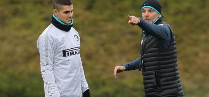 Inter: situata shume e komplikuar per Pioli beson. Ne fund te cdo stervitje…