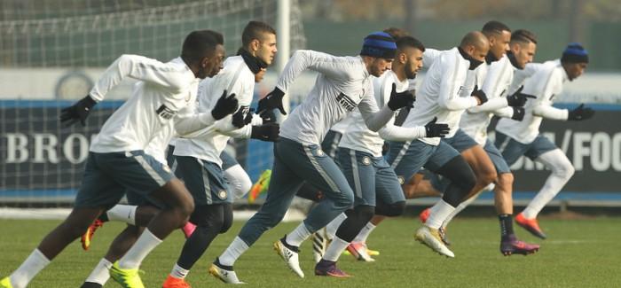 Drejt derbyt – Stefano Pioli tenton te ndryshoje fytyren e sezonit zikalter: taktika, fiziku dhe mendja…