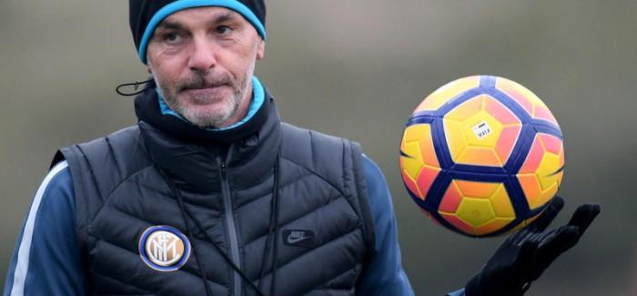 ZYRTARE – Inter shkarkon Stefano Piolin. Vecchi mer drejtimin e skuadres…