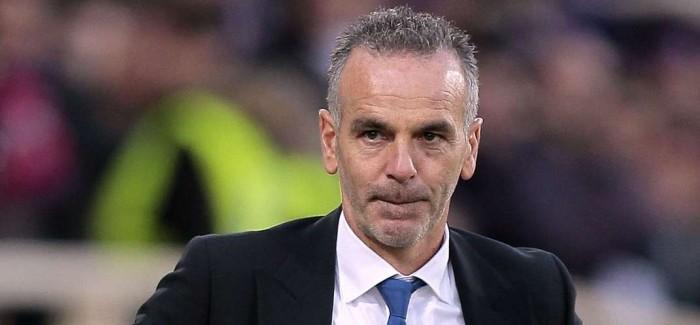 Blanc refuzon, Ausilio dhe Gardini bllokojne Piolin deri ne 2018. Suning braktis pisten e huaj?