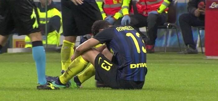 Inter: fillon nga sot operacioni 'shitje'. Ranocchia shkon ne Premier?  Biabia dhe Gnou…