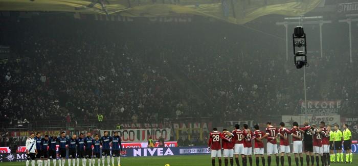 Sky – Milan-Inter, po shkohet drejt sold-out: ja sa do te jete numri i tifozeve ne stadium!