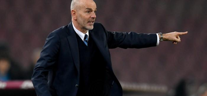 Drejt Bologna-Inter: sa shume probleme per Piolin. Ne prag te ndeshjes se madhe me Romen…