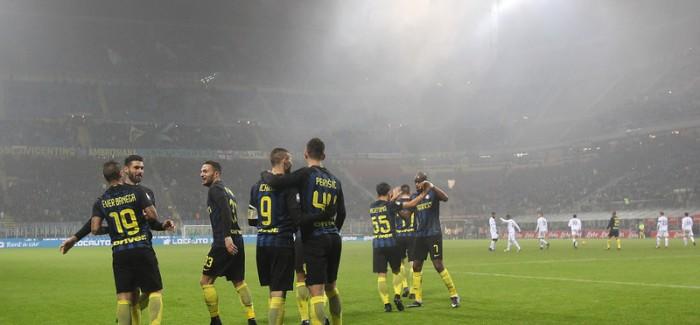 Sky – Inter, tashme po qe Champions eshte i mundur: Nga Banega tek Kondo, pergjigje te atyre…