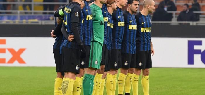 Inter: tashme Champions nuk eshte me nje enderr. Shkurti muaj deciziv?