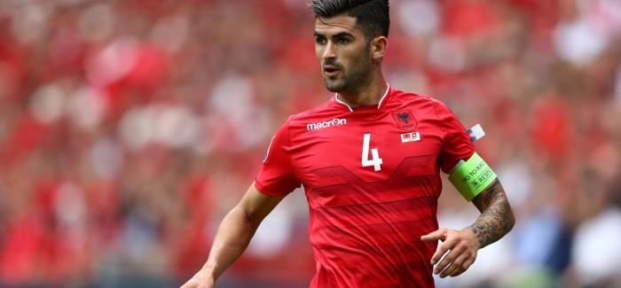 SPECIALE – E sigurt, Elseid Hysaj do te transferohet tek Interi: ja detajet! Napoli ka pranuar oferten zikalter!