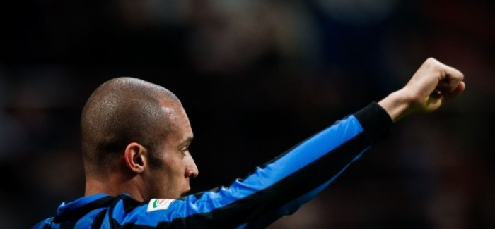 Inter-Pescara: Pioli ka bere llogarite. Dy balotazhe dhe dy 'te medhenj' ne stol ndaj Pescaras…