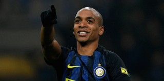 GdS – Joao Mario, cfare shansi kunder Milan…