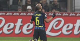 Joao Mario
