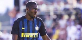Valencia te sigurte: Murillo firmos gjate javes! Optimizem per Kondogbia