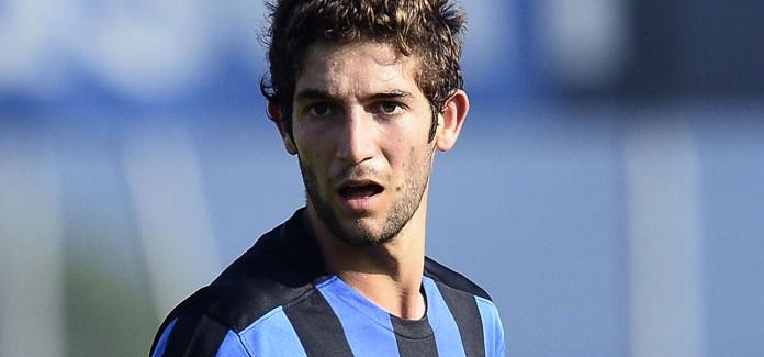Gazzetta – Gagliardini-Inter, ka dite qe eshte mbyllur. Mungon vetem firma e cila do te vije…