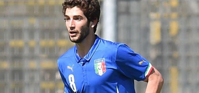 Inter, Gagliardini i grumbulluar ne Udine? Ka optimizem. Por nga minuta e pare Kondo-Brozovic…