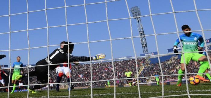 Nente fitore ne dhjete ndeshjet e fundit: Mire se u riktheve Inter! Tani me Romen…