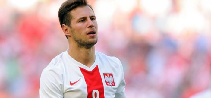 Gazzetta – Javen qe vjen do te kete nje kontakt Inter-PSG per Krychowiak. Ausilio…