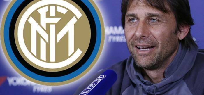 Gazzetta – Pankina, Conte ne pole position pavarsisht fjaleve. Cholo, Sarri, Pochettino…