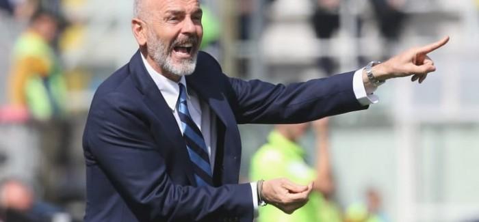 Gazzetta dello Sport – Balotazhe ne mesfushe dhe sulm: ja formacioni i mundshem