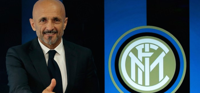 FCIN – Sa shanse ka Spalletti te qendroje tek Interi?