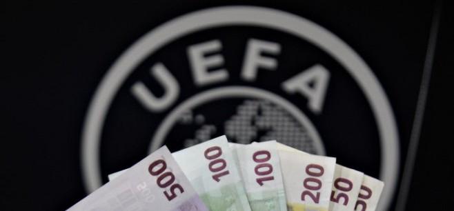 C&F – Inter, ja sa ka perfituar deri me tani nga shitjet kete sezon dhe ja sa i duhen ende per FPF