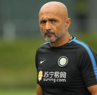Rishikim Inter-Milan – Spalletti me një dyshim: t'i besojë J. Marios apo Vecinos? Nagatomo në të majtë