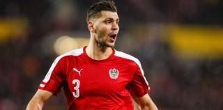 Inter do te bej nje tentative per Dragovic? Nje ide mund te jete edhe Gabriel Paulista
