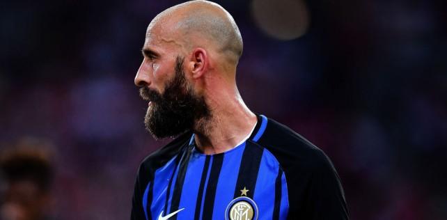 Gazzetta – Eshte Borja Valero blerja e madhe e Interit ne veren qe shkoi…