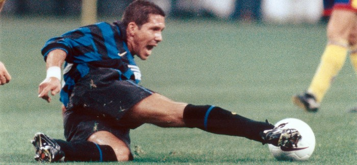 #110 Inter – Une qendroj ne fushe
