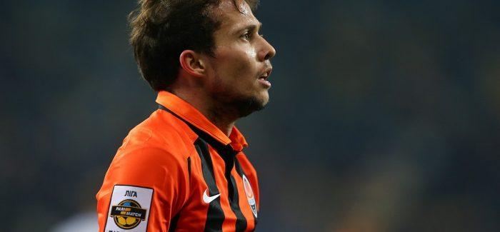 E FUNDIT – Inter ne pune per Bernard: braziliani kerkon 4 milione euro per 4 vite! Por Interi ofron…