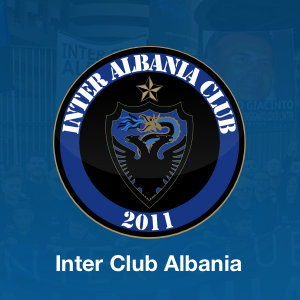InterClubAlbania