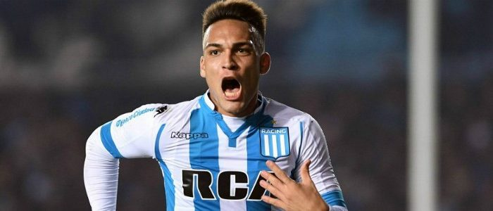 """Blanco: """"Per Martinez eshte firmosur nje parakontrate me Interin. Duhet te shkoj ne Rusi por vendos Sampaoli""""."""