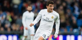 Corriere – Mateo Kovacic po ushtron presion ndaj Real Madrid: deshiron me cdo kusht nje kalim tek Interi