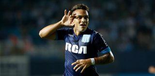Tuttosport – Icardi largohet? As qe behet fjale, vjen Martinez per t'i bere shoqeri! Do te largohen….