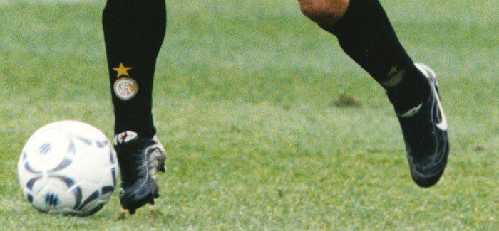 #110Inter – Këpucët NIKE, kur në këmbë, ke krahë fluturues
